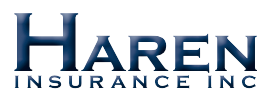 Harren Insurance Inc.