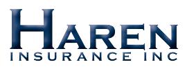 Harren Insurance Inc.